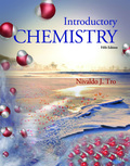 EBK INTRODUCTORY CHEMISTRY