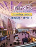 EBK PHYSICS:F/SCI.+ENGRS.,TECH.UPDATED