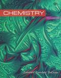 EBK CHEMISTRY