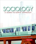 EBK SOCIOLOGY:DOWN-TO-EARTH APPROACH