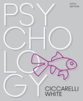 Ciccarelli: Psychology_5 (5th Edition)