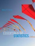Essentials of Statistics  Books a la Carte Edition (5th Edition)
