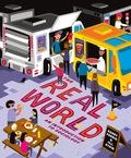 EBK REAL WORLD:INTRO.TO SOCIOLOGY