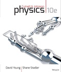 Physics 10e (WileyPLUS Access Code)