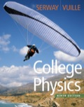 EBK COLLEGE PHYSICS
