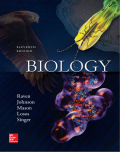 EBK BIOLOGY
