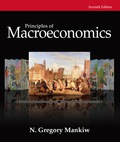 EBK PRINCIPLES OF MACROECONOMICS