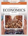 EP PRINCIPLES OF ECONOMICS-MINDTAP