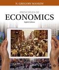 Principles of Economics (MindTap Course List)