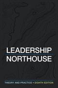 EBK LEADERSHIP:THEORY+PRACTICE